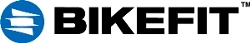 スポーツ自転車のフィッティング用品ならBIKEFIT(バイクフィット)
